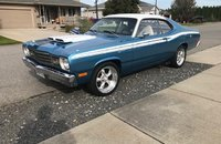 1974 Plymouth Duster for sale 101224967