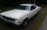 1974 Plymouth Duster for sale 101226533