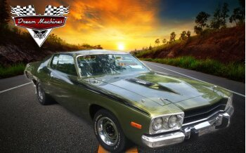 1974 Plymouth Roadrunner for sale 101384099