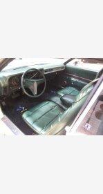 1974 Plymouth Roadrunner for sale 101094295