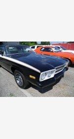 1974 Plymouth Roadrunner for sale 101185631