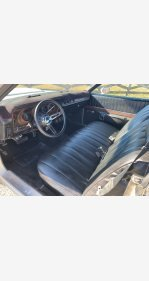 1974 Plymouth Roadrunner for sale 101251497