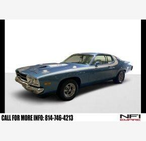 1974 Plymouth Roadrunner for sale 101305573