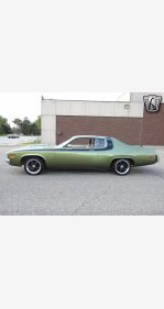 1974 Plymouth Roadrunner for sale 101386411
