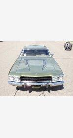 1974 Plymouth Roadrunner for sale 101455496