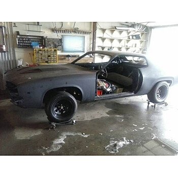 1974 Plymouth Roadrunner for sale 101533806