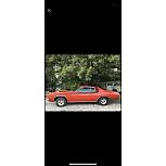 1974 Plymouth Roadrunner for sale 101546837