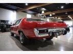 1974 Plymouth Roadrunner for sale 101548967