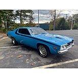 1974 Plymouth Roadrunner for sale 101632837