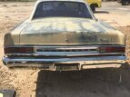 1974 Plymouth Scamp for sale 100961252