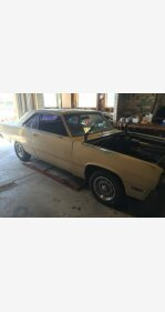 1974 Plymouth Scamp for sale 101105115