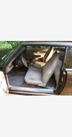 1974 Plymouth Scamp for sale 101347503
