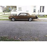 1974 Plymouth Scamp for sale 101586441