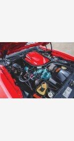 1974 Pontiac Firebird for sale 101106086