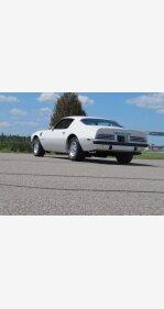 1974 Pontiac Firebird for sale 101106212