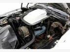 1974 Pontiac Firebird Trans Am for sale 101189406