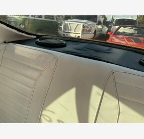 1974 Pontiac Firebird for sale 101227131