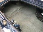 1974 Pontiac Firebird for sale 101234448