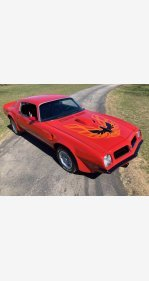 1974 Pontiac Firebird for sale 101293521