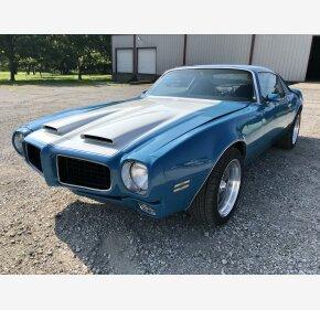1974 Pontiac Firebird for sale 101333344