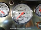 1974 Pontiac Firebird for sale 101579163