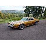 1974 Pontiac Firebird for sale 101592703
