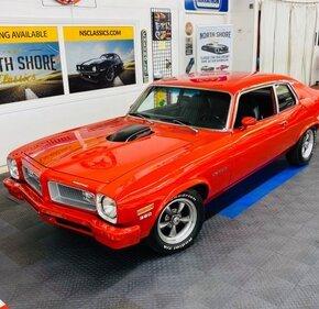 1974 Pontiac GTO for sale 101307365