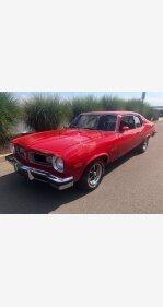 1974 Pontiac GTO for sale 101354298