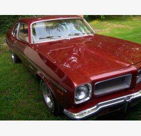 1974 Pontiac Ventura for sale 100905802