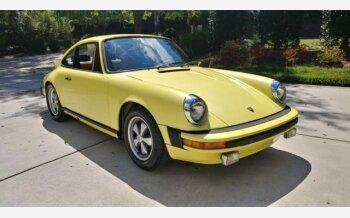 1974 Porsche 911 for sale 100953569