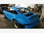 1974 Porsche 911 for sale 100957615