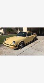 1974 Porsche 911 for sale 101072277