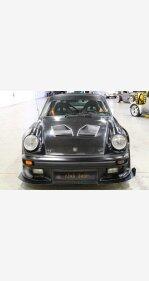 1974 Porsche 911 for sale 101077625
