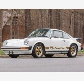 1974 Porsche 911 for sale 101106144