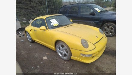 1974 Porsche 911 for sale 101176244
