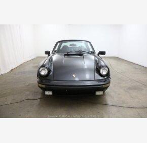 1974 Porsche 911 for sale 101225280