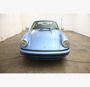 1974 Porsche 911 for sale 101247868