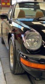 1974 Porsche 911 for sale 101248483