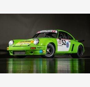 1974 Porsche 911 for sale 101250443