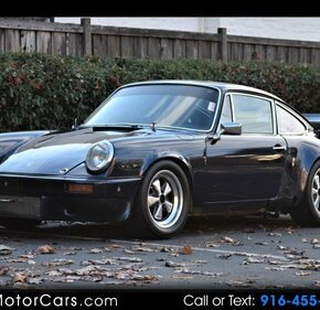 1974 Porsche 911 for sale 101251546