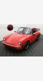 1974 Porsche 911 for sale 101266151
