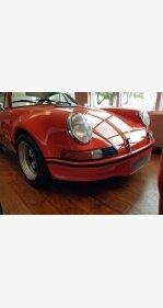 1974 Porsche 911 for sale 101269882