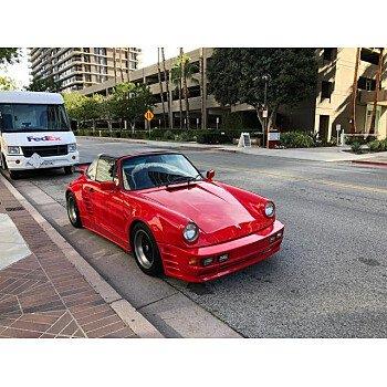 1974 Porsche 911 for sale 101271957