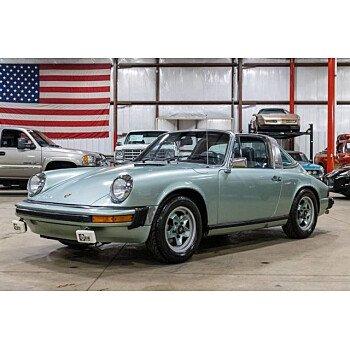 1974 Porsche 911 for sale 101301771