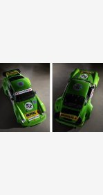 1974 Porsche 911 for sale 101379940