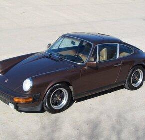 1974 Porsche 911 for sale 101385788
