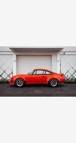 1974 Porsche 911 for sale 101394720