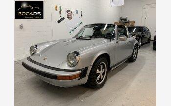 1974 Porsche 911 for sale 101399829