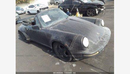 1974 Porsche 911 for sale 101409099
