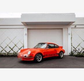 1974 Porsche 911 for sale 101441563